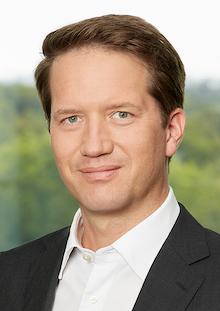 Florian Bieberbach, Chef der Stadtwerke München, ist neuer Präsident der Federation of Local Energy Companies (CEDEC).