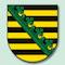 Mit überarbeiteter Digitalisierungsstrategie wartet der Freistaat Sachsen auf.