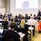 Call for Papers für das Vortragsprogramm der E-world 2020 ist gestartet.