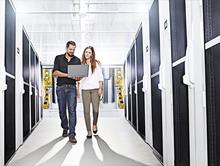 Die Stadtwerke Pforzheim sind als Stadtwerk deutschlandweit Vorreiter bei der Einführung der neuen Business Suite SAP S/4HANA, die 2025 das Kernprodukt SAP ERP ersetzt.