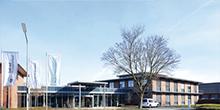 In Schüttorf und Emsbüren arbeiten Stadtwerke und Abwasserverband digital.