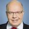 """Bundeswirtschaftsminister Peter Altmaier: """"Die Versorgungssicherheit in Deutschland ist im internationalen Vergleich weiterhin sehr hoch."""""""