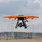Drohnengestützte Instandhaltungslösung schont finanzielle und personelle Ressourcen.