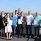 In Rheinland-Pfalz ist eine Veranstaltungsreihe zum Energie- und Klimaschutz-Management in 19 Kommunen der Metropolregion Rhein-Neckar (MRN) zu Ende gegangen.