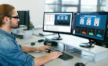 Das Unternehmen COPA-DATA hat zenon 8.10 auf den Markt gebracht.