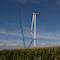 Repowering-Projekt: Trianel Erneuerbare Energien kauft Windpark Wennerstorf.