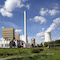 Das Projekt HydroHub-Fenne am Standort des STEAG-Kraftwerks wird Reallabor der Energiewende.
