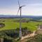 Der Ebersberger Kreistag traf bereits im Jahr 2006 die Entscheidung, seine Energieversorgung bis zum Jahr 2030 vollständig auf erneuerbare Energien umzustellen.