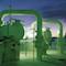 OMV digitalisiert mit der Software autoTRADER den kurzfristigen Gashandel.