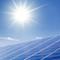 BSW Solar: Bund muss beim Mieterstromgesetz nachbessern.