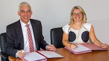 ITZBund übernimmt IT-Betrieb des Büros der Gemeinsamen Wissenschaftskonferenz.