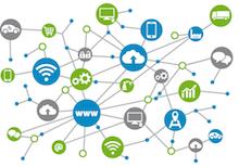 Stadt Lohmar erstellt Digitalisierungsstrategie gemeinsam mit den Bürgern.