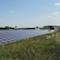 Der Solarpark Salzwedel hat eine Leistung von 750 Kilowattpeak und gehört nun zum Portfolio der Thüga Erneuerbare Energien (THEE).