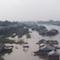 Im Rahmen eines Forschungsprojekt werden moderne IT-Methoden für die nachhaltige Wassernutzung im vietnamesischen Mekong-Delta entwickelt.