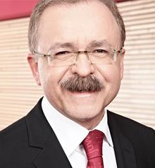 Bernhard Bögelein