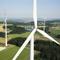 Der Weiterbetrieb älterer Windkraftanlagen kann sich rechnen.