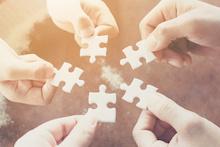 Die DigitalAgentur Brandenburg soll vorhandene Kräfte aus Land, Kommunen, Wirtschaft und Verbänden bündeln.