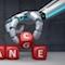 Wo der Einsatz künstlicher Intelligenz und maschinelles Lernen einen Mehrwert in die Landesverwaltung bringen könnten, untersucht Dienstleister IT.NRW.