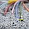 Mit dringend mehr Tempo muss der Breitband-Ausbau in Deutschland umgesetzt werden, fordert der Deutsche Städte- und Gemeindebund (DStGB).