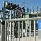 Ein neues Umschaltwerk von Netze BW in Burladingen soll digital und ökoeffizient errichtet werden.