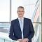 Blickt auf eine planmäßige Halbjahresbilanz: Mainova-Vorstandsvorsitzender Constantin H. Alsheimer.