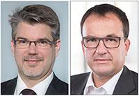 Maik Möwes / Jörg Pohlscheidt