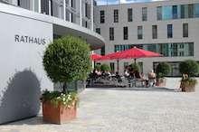 Im Bürgeramt von Ingolstadt kann künftig die Online-Ausweisfunktion genutzt werden.