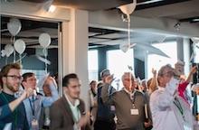 Das Strategieberatungsunternehmen Baumgartner & Co. lädt Ende September zum branchenübergreifenden Transformations-Forum nach Hamburg ein.