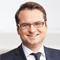 Andreas Feicht ist Staatssekretär im Bundesministerium für Wirtschaft und Energie (BMWi).