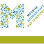 IT-Dienstleister citeq hat das Open-Data-Portal der Stadt Münster realisiert.