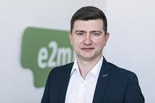 Kurt Kretschmer, zuständig für Energiepolitik bei Energy2market, will im Stromsektor effektive und unverfälschte CO2-Preissignale gesetzt sehen.