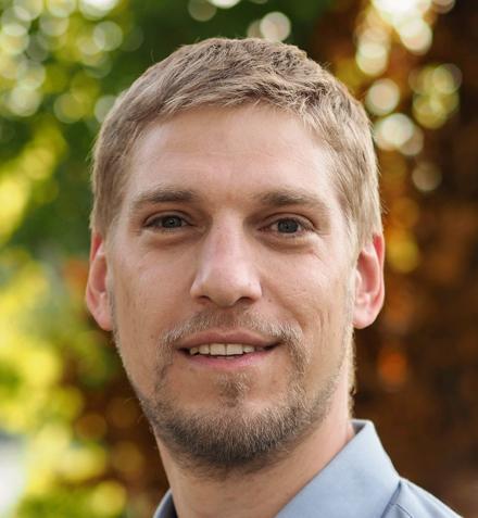Benjamin Meyer ist bei Kisters seit 2015 als Expert Consultant zuständig für die mathematische Modell- und Systementwicklung von Optimierungsprojekten.