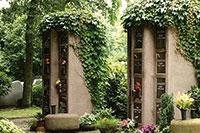 Friedhofssoftware muss neuen Anforderungen gewachsen sein.