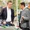 Die Fachmesse RENEXPO Interhydro lädt die Wasserkraftbranche zur Diskussion und Information nach Salzburg ein.
