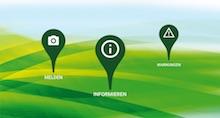 Baden-Württemberg: Bürger können sich online an der Neugestaltung der Umweltmeldestelle beteiligen.