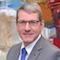 Klaus Effing wird neuer KGSt-Vorstand.