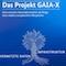 Bundeswirtschaftsministerium stellt mit Gaia-X ein Projekt für eine Daten-Cloud auf europäischer Ebene vor.