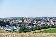 Energie-Kommune des Monats Oktober: Ilsfeld.