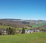 Lauter-Bernsbach: neue Stadt, neue Software.