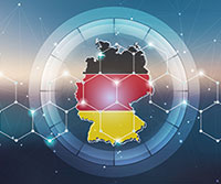 BMI für Stärkung der digitalen Souveränität des Staates.