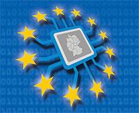 Portalverbund: Auch die EU fordert digitale Zugänge.
