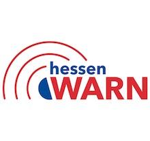 Hessen: KATWARN zu hessenWARN ausgebaut.