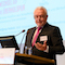 """Wolfgang Kubicki: """"Deutschland wird dramatisch zurückfallen, wenn es nicht gelingt, eine digitale Infrastruktur aufzubauen."""""""