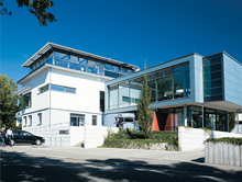 Bei den Stadtwerken Sindelfingen weiß man um die Erfolgsfaktoren beim Breitband-Ausbau.