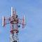Rund 5.000 Mobilfunkstandorte sollen laut der Mobilfunkstrategie der Bundesregierung erschlossen werden.