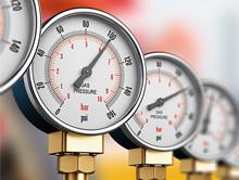 Gasnetzbetreiber können mit dem Wechsel zu grünen Gasen zur Energiewende und in der Folge nachhaltig zum Klimaschutz beitragen.