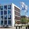 Stadtwerke Kiel: Neue Plattform sorgt für effizientere Service- und Sales-Prozesse.