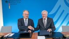 BVA erhält neuen Standort in der Region Magdeburg.