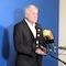 Bundesinnenminister Horst Seehofer hat ein OZG-Digitalisierungslabor besucht.