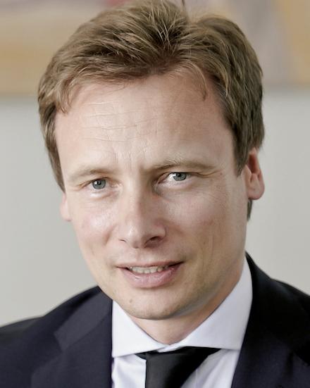 Stefan Groß, Vorsitzender des Verbands elektronische Rechnung (VeR), sieht Probleme durch eine drohende Vielzahl an rechtlichen wie auch technischen Individuallösungen.
